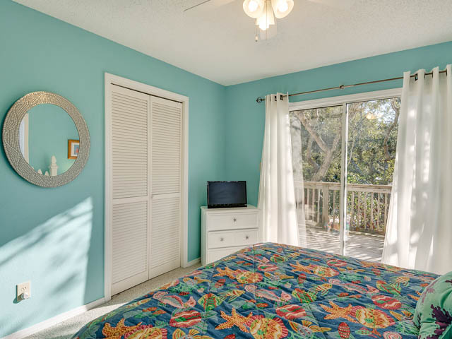 Away From It All House / Cottage rental in Santa Rosa Beach House Rentals in Highway 30-A Florida - #23