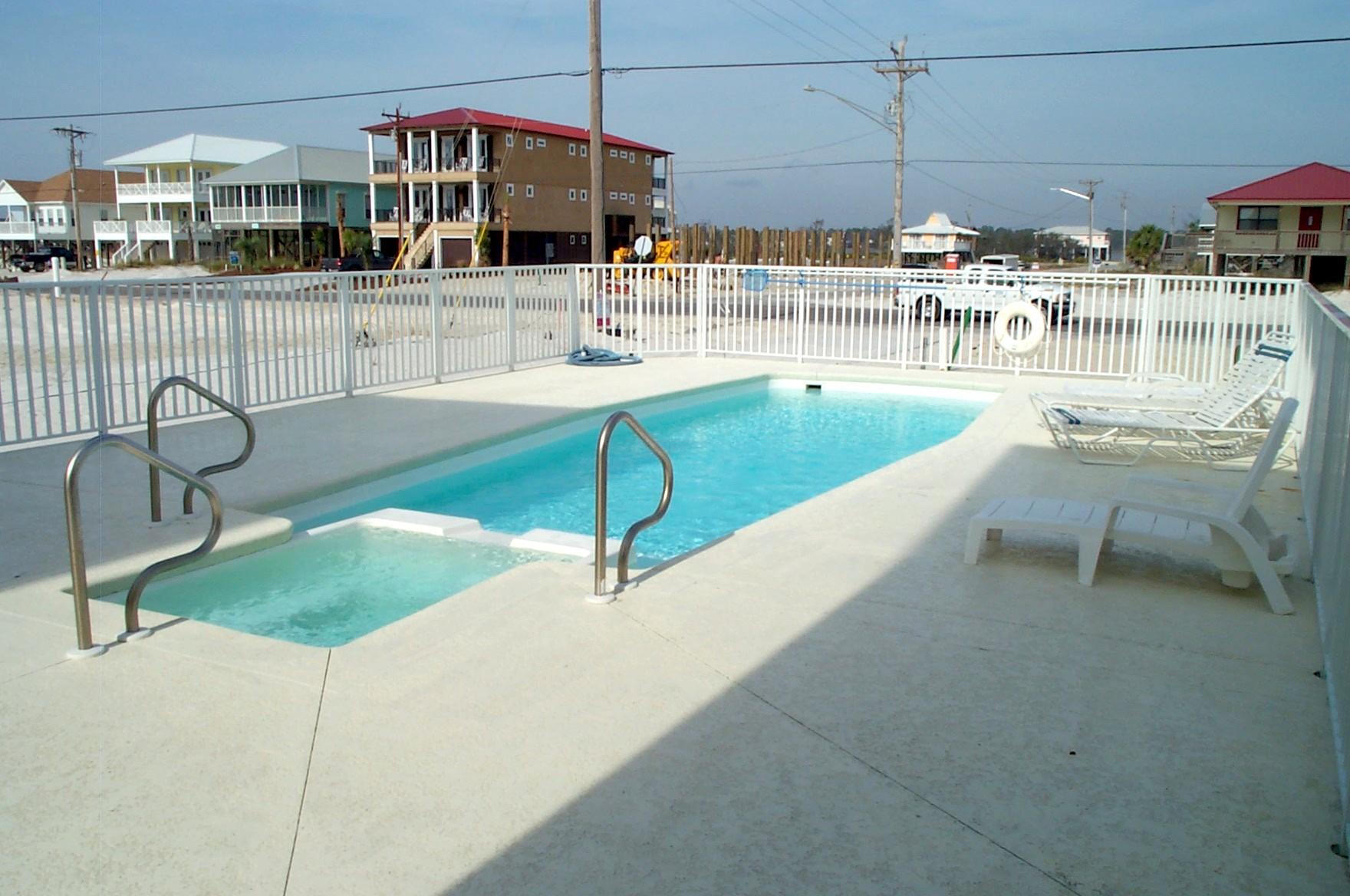 Awbrey House House/Cottage rental in Gulf Shores House Rentals in Gulf Shores Alabama - #8