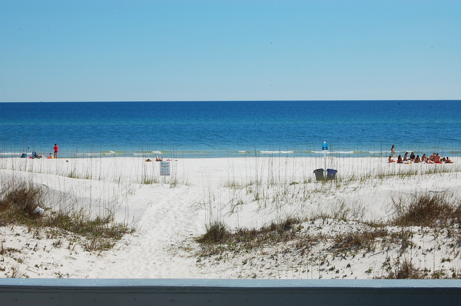 Awbrey House House/Cottage rental in Gulf Shores House Rentals in Gulf Shores Alabama - #10