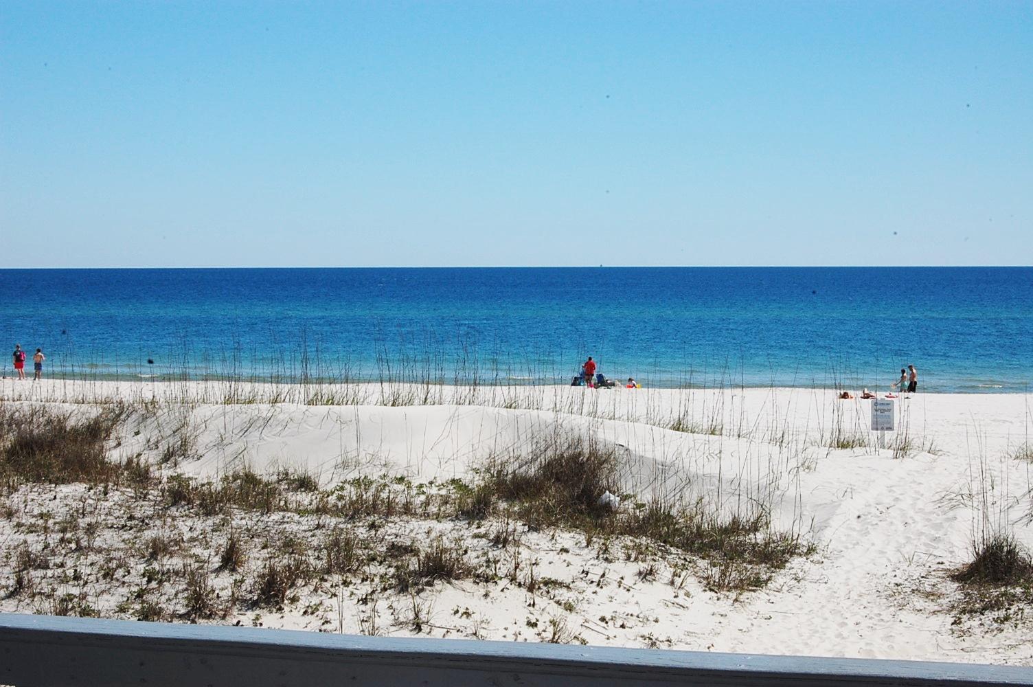 Awbrey House House/Cottage rental in Gulf Shores House Rentals in Gulf Shores Alabama - #11