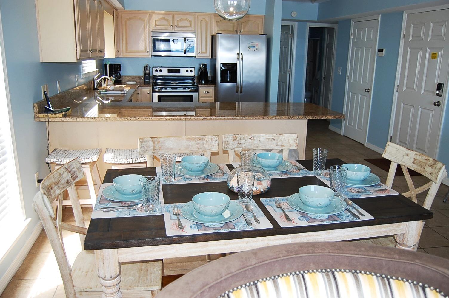 Awbrey House House/Cottage rental in Gulf Shores House Rentals in Gulf Shores Alabama - #13