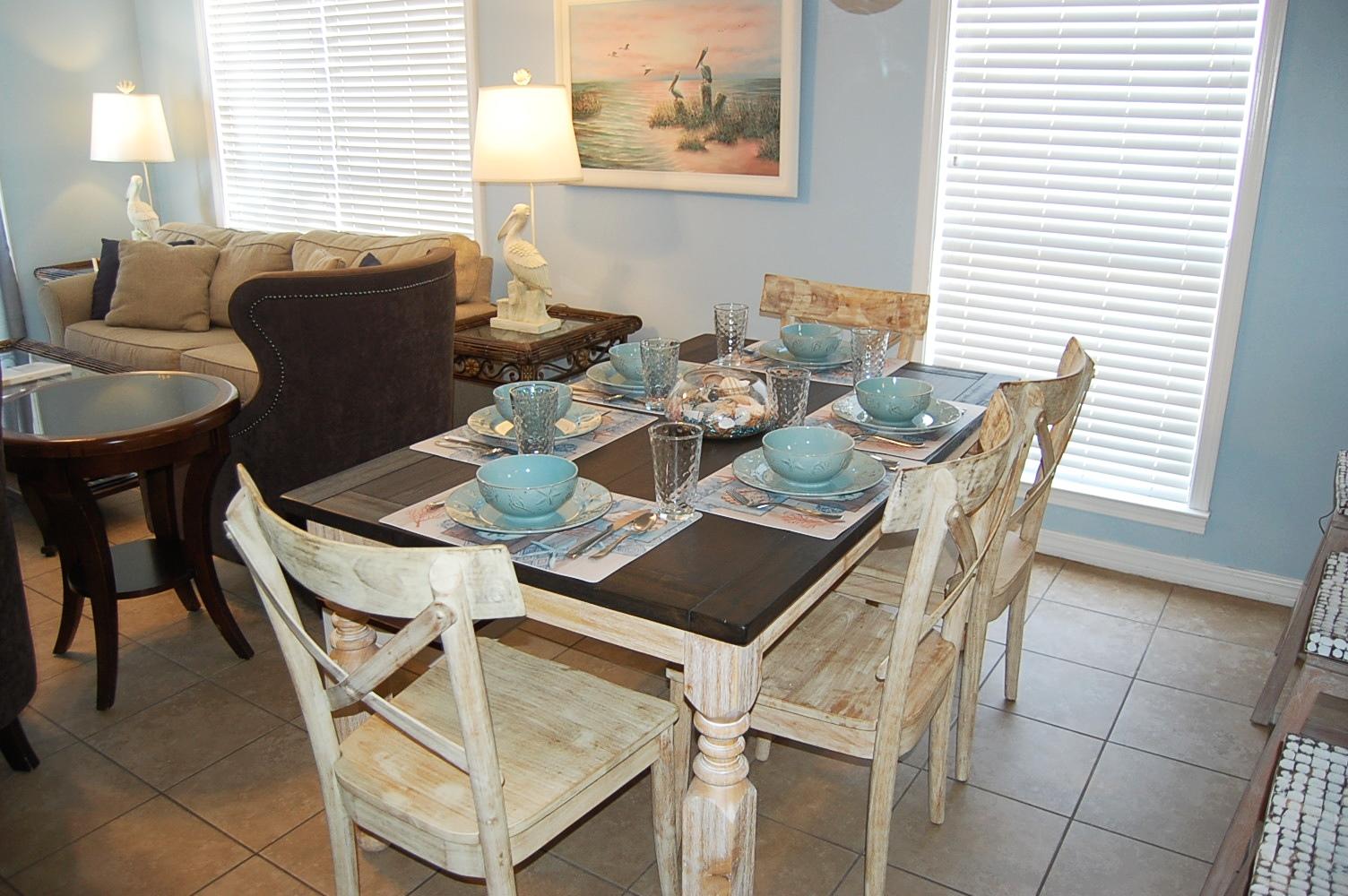 Awbrey House House/Cottage rental in Gulf Shores House Rentals in Gulf Shores Alabama - #14