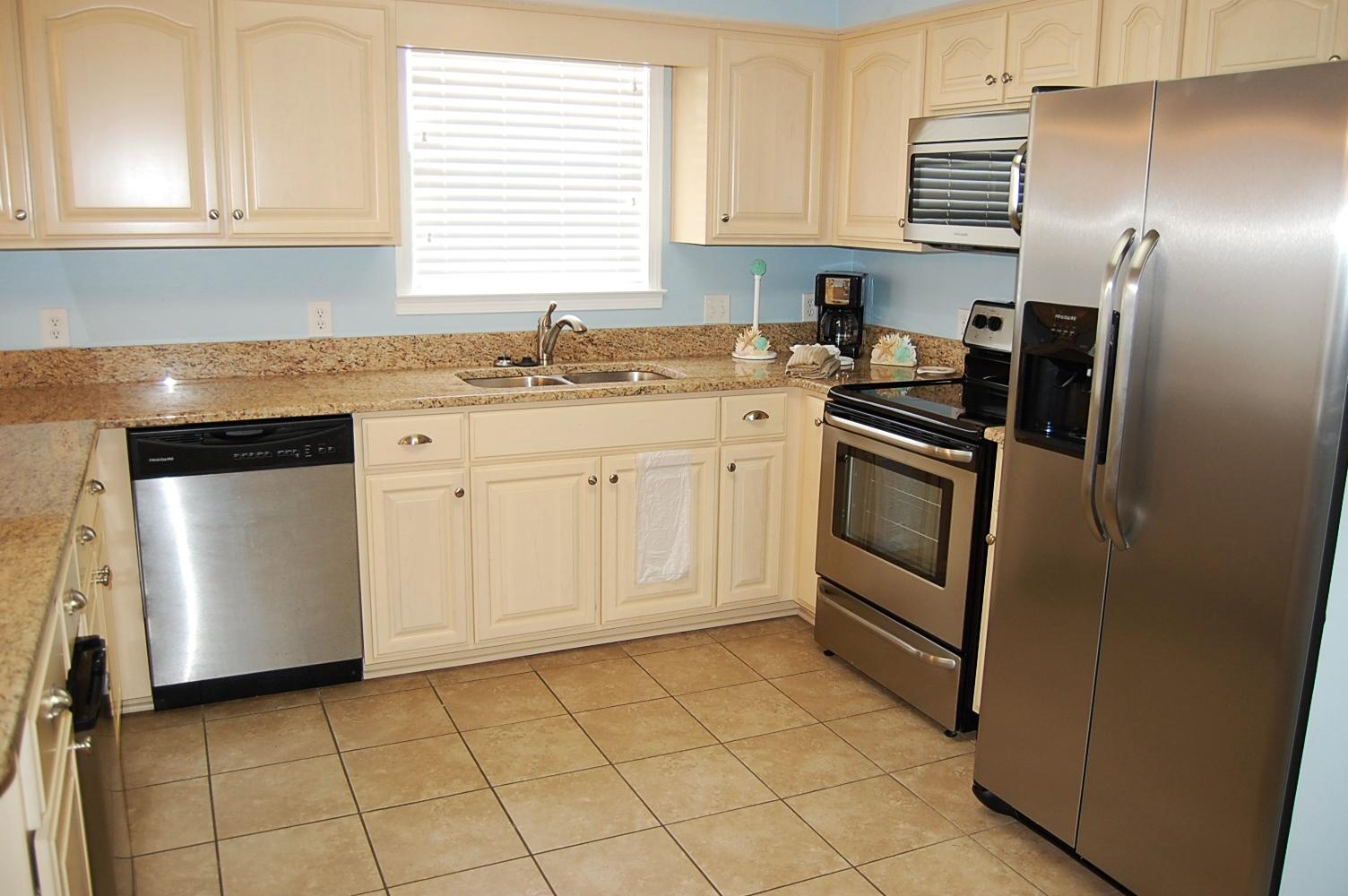 Awbrey House House/Cottage rental in Gulf Shores House Rentals in Gulf Shores Alabama - #15