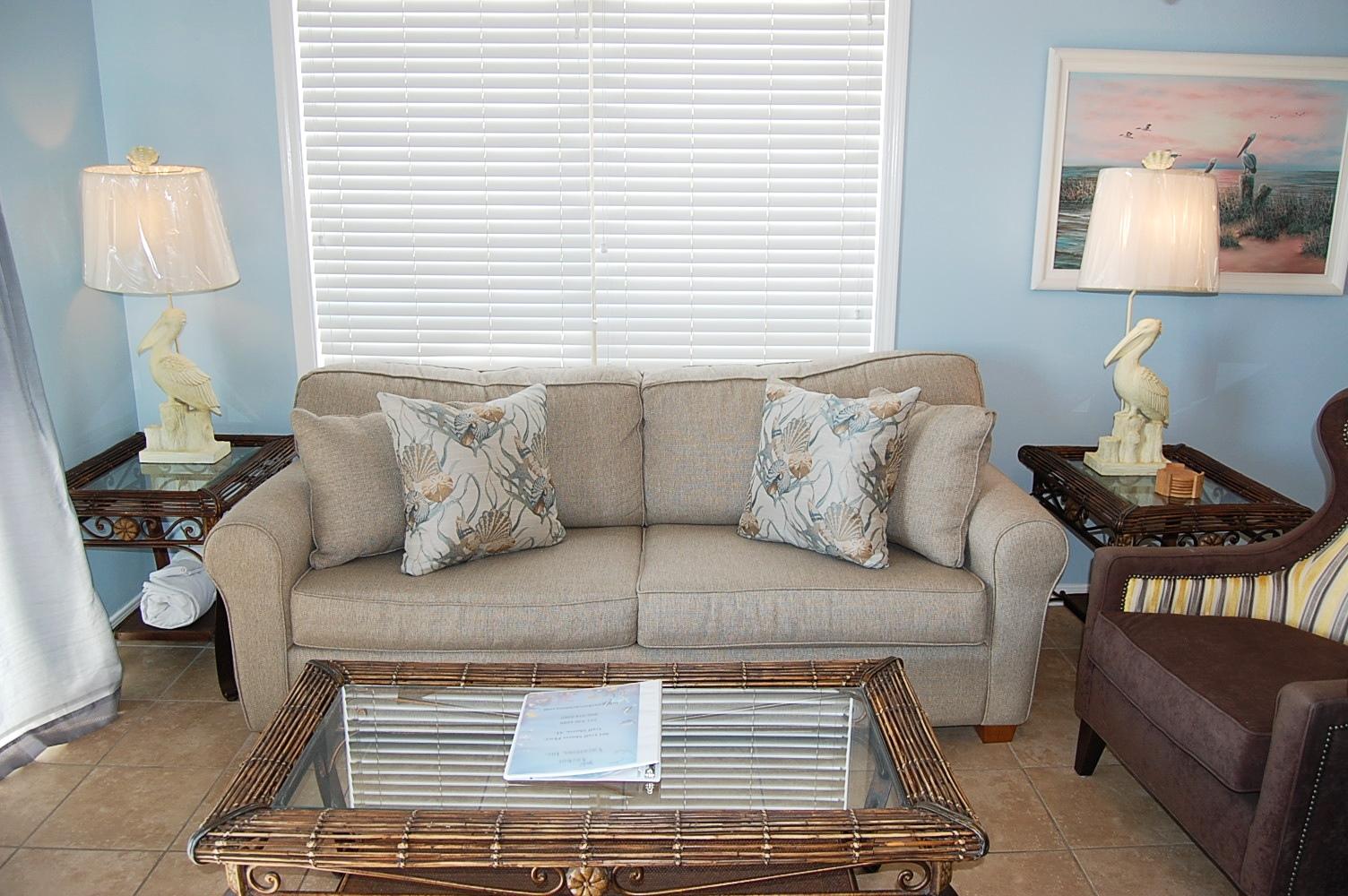 Awbrey House House/Cottage rental in Gulf Shores House Rentals in Gulf Shores Alabama - #18