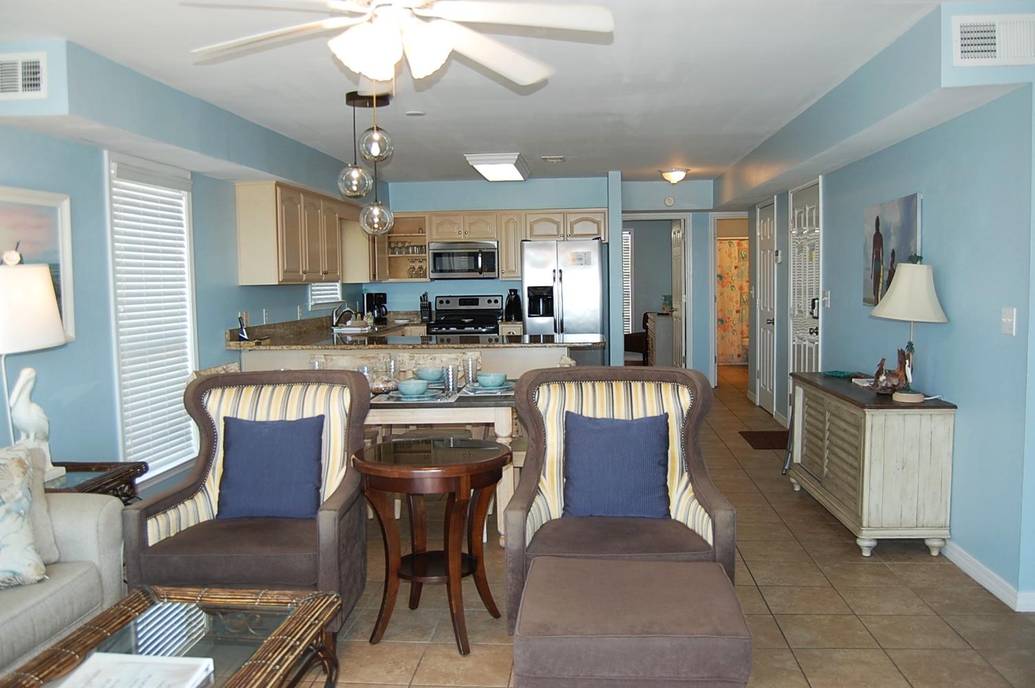Awbrey House House/Cottage rental in Gulf Shores House Rentals in Gulf Shores Alabama - #21