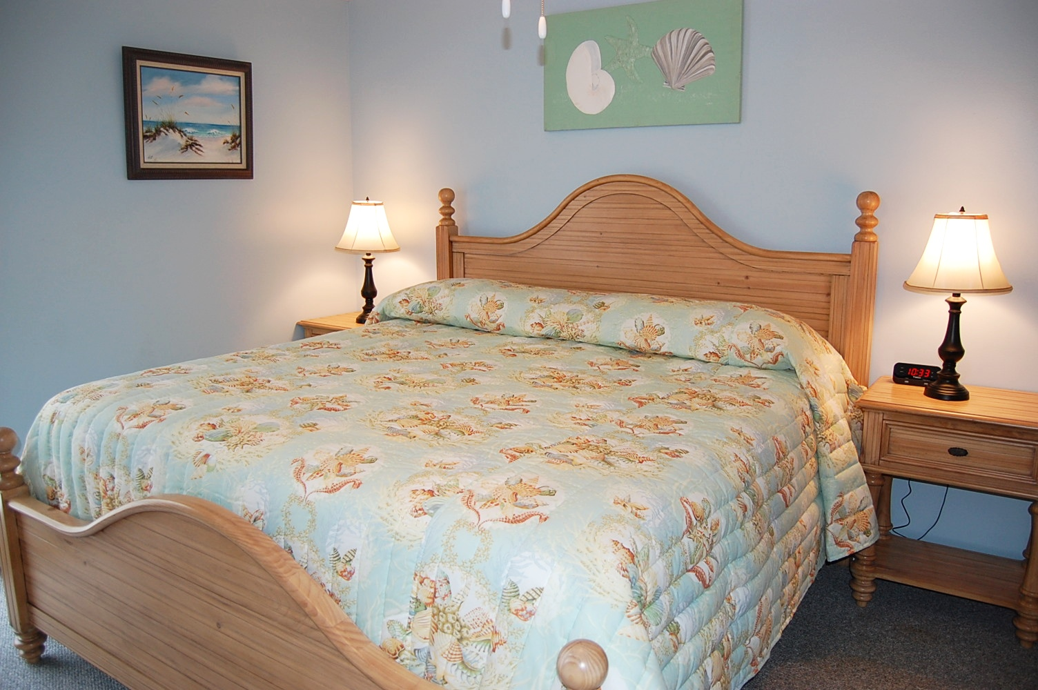 Awbrey House House/Cottage rental in Gulf Shores House Rentals in Gulf Shores Alabama - #22