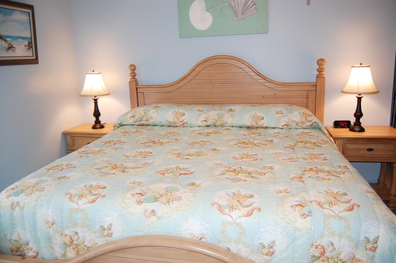 Awbrey House House/Cottage rental in Gulf Shores House Rentals in Gulf Shores Alabama - #23