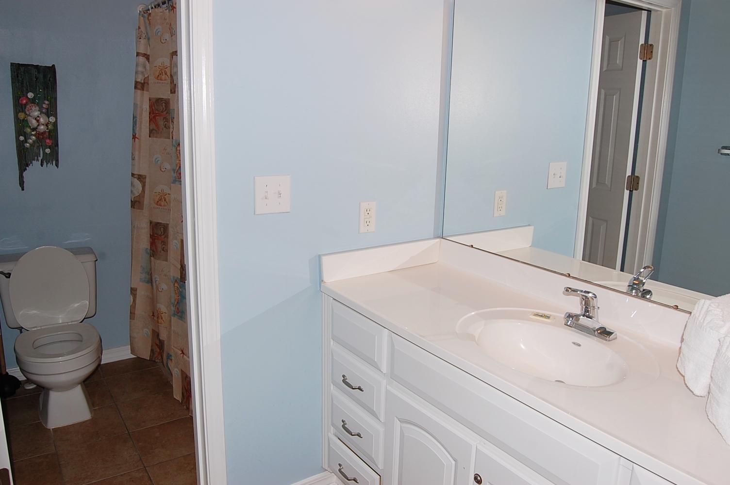 Awbrey House House/Cottage rental in Gulf Shores House Rentals in Gulf Shores Alabama - #24