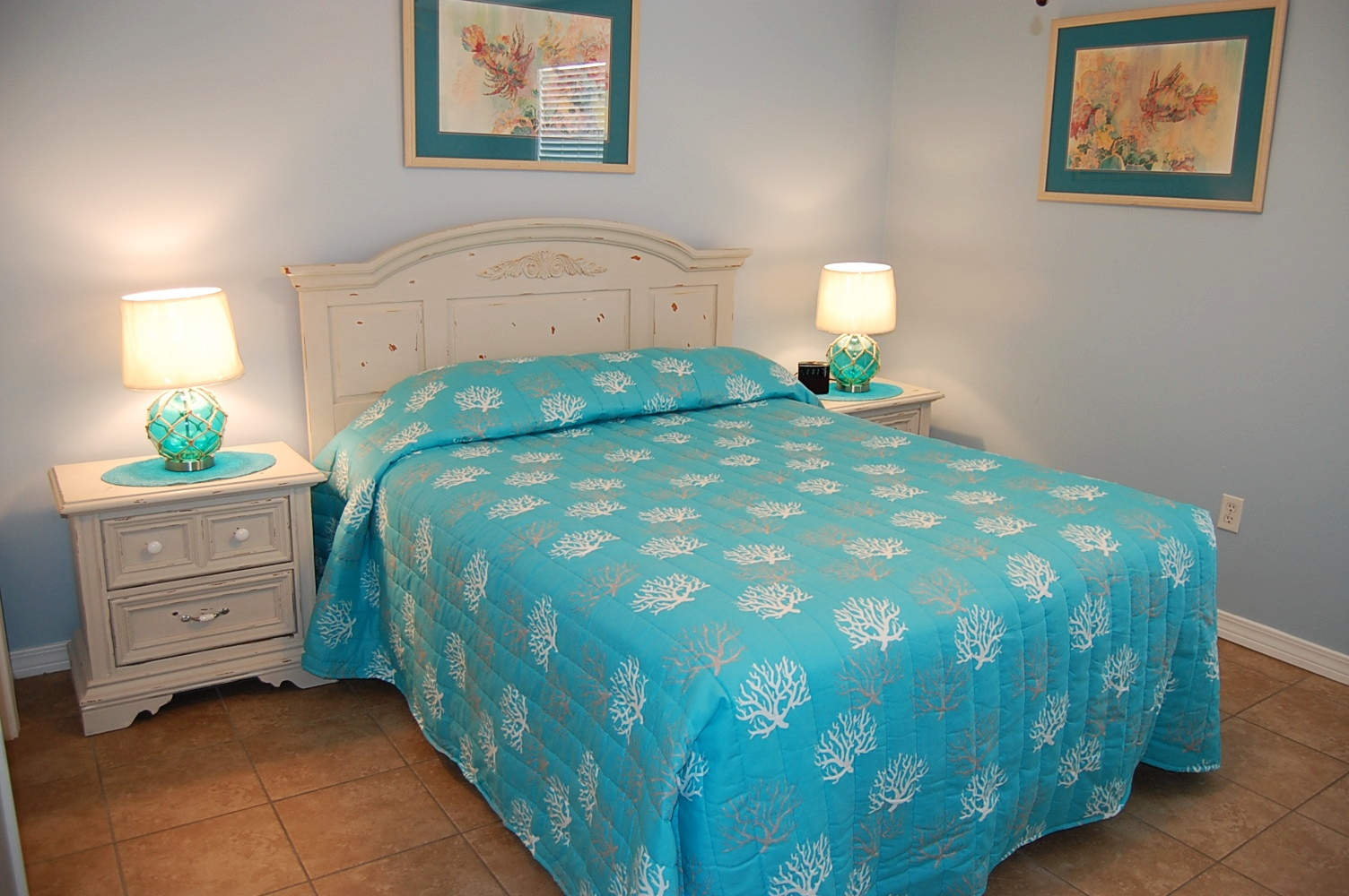Awbrey House House/Cottage rental in Gulf Shores House Rentals in Gulf Shores Alabama - #25