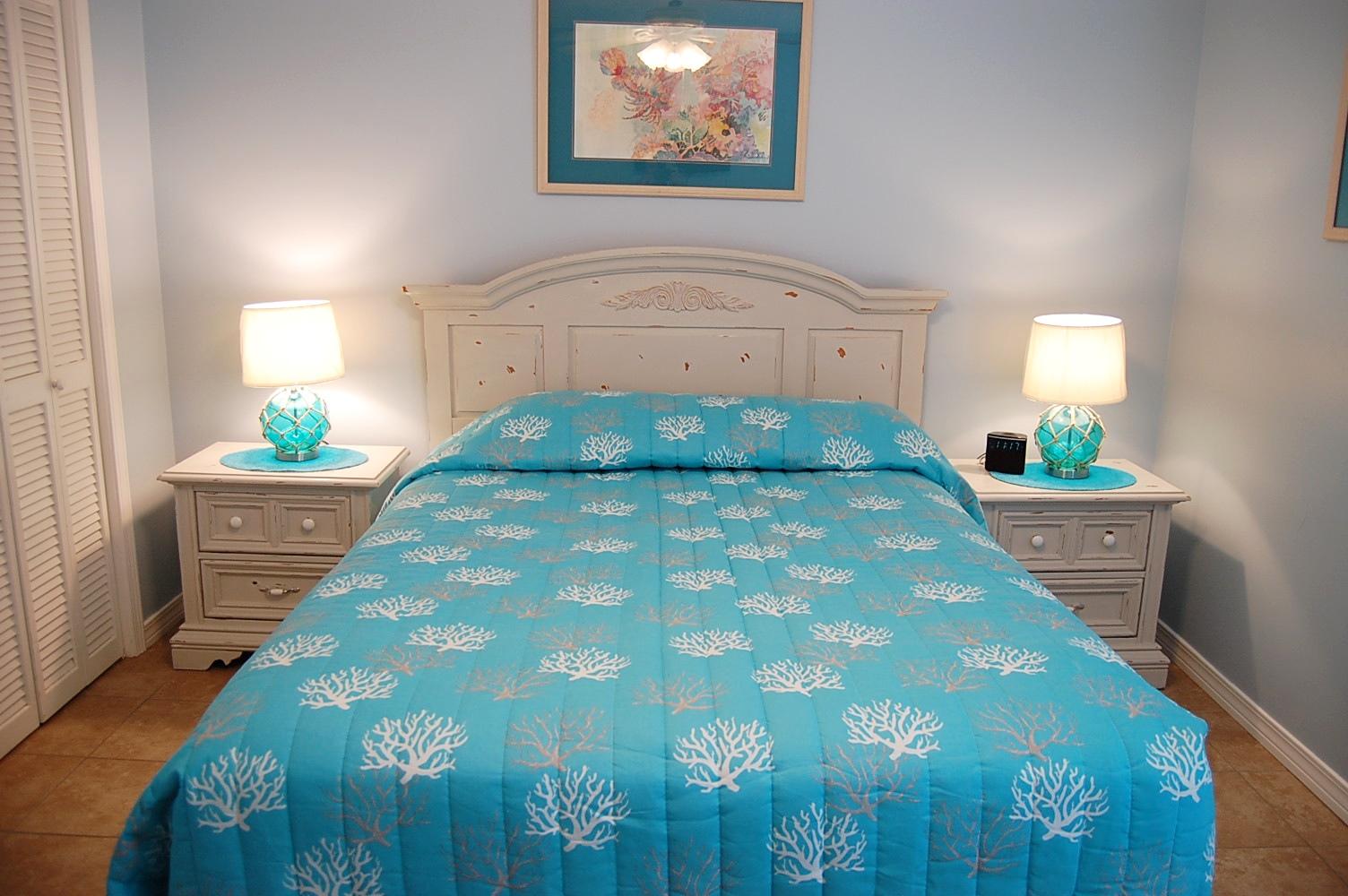 Awbrey House House/Cottage rental in Gulf Shores House Rentals in Gulf Shores Alabama - #26