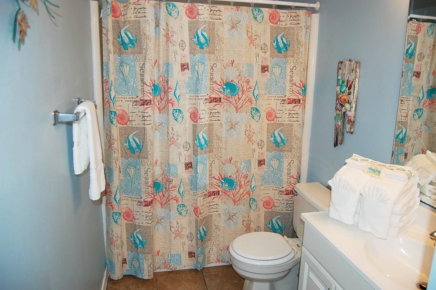 Awbrey House House/Cottage rental in Gulf Shores House Rentals in Gulf Shores Alabama - #27