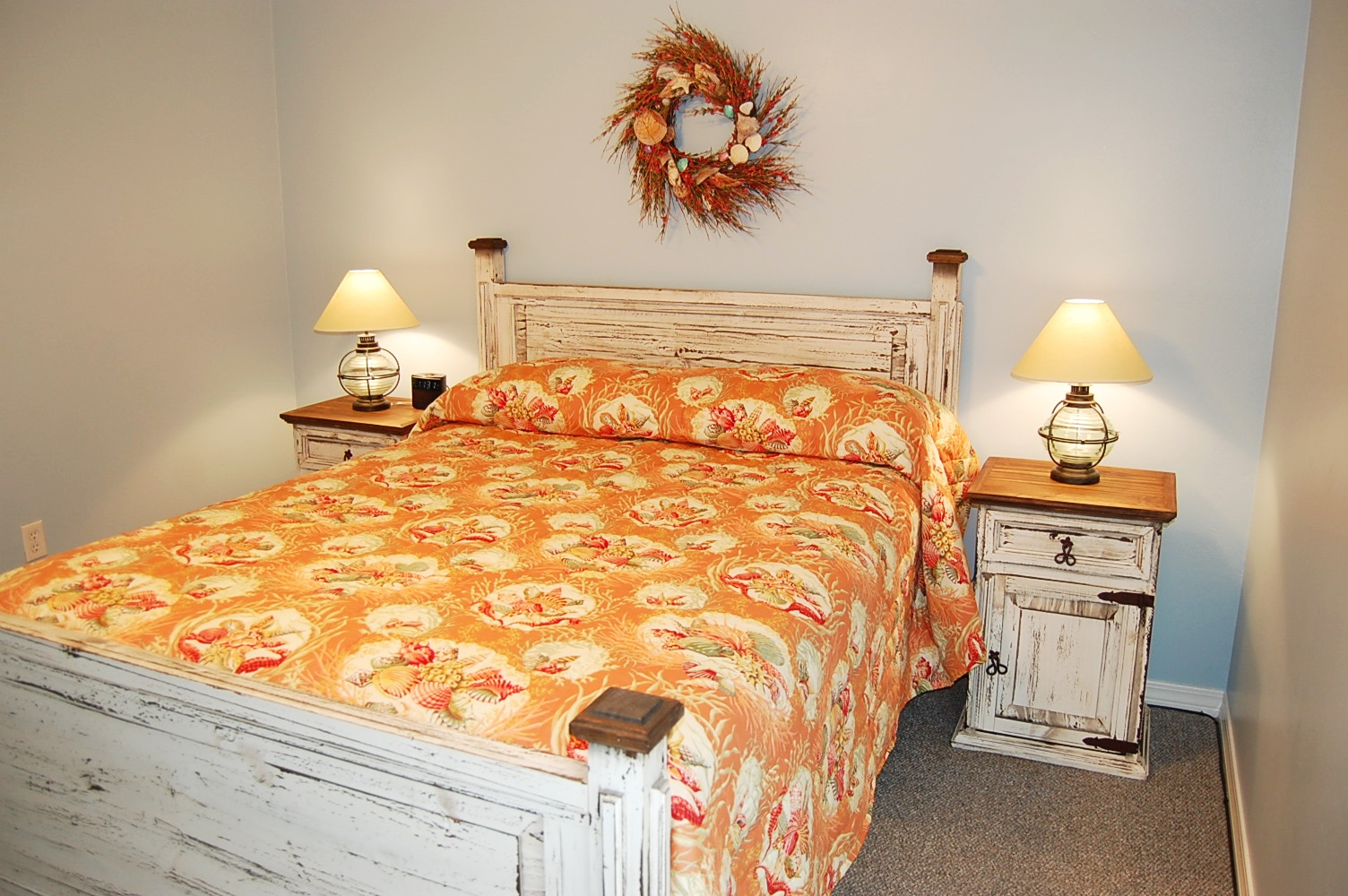 Awbrey House House/Cottage rental in Gulf Shores House Rentals in Gulf Shores Alabama - #28