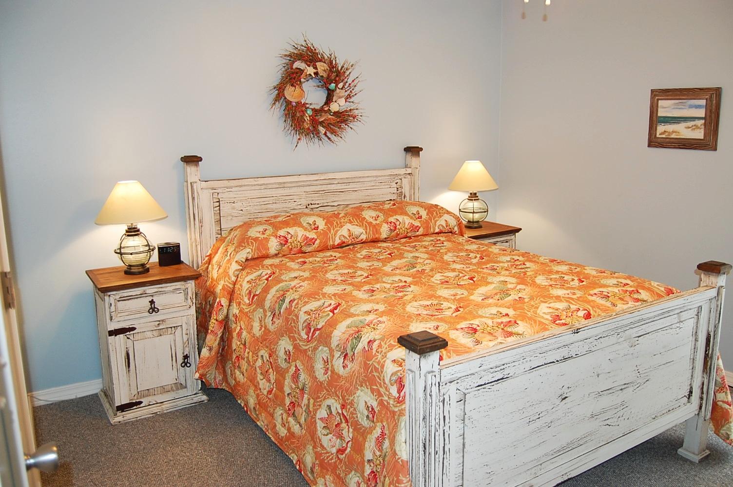 Awbrey House House/Cottage rental in Gulf Shores House Rentals in Gulf Shores Alabama - #29