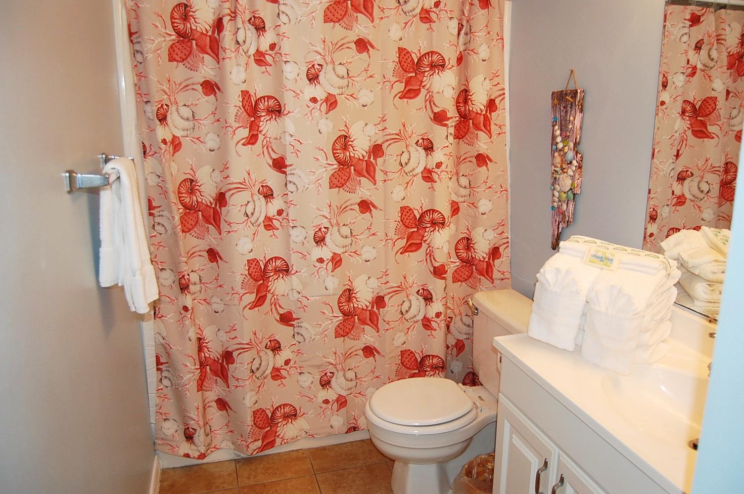 Awbrey House House/Cottage rental in Gulf Shores House Rentals in Gulf Shores Alabama - #30