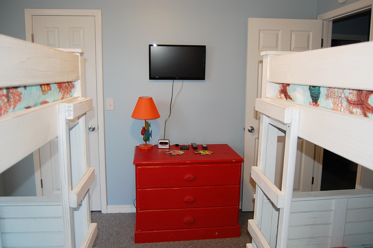 Awbrey House House/Cottage rental in Gulf Shores House Rentals in Gulf Shores Alabama - #32