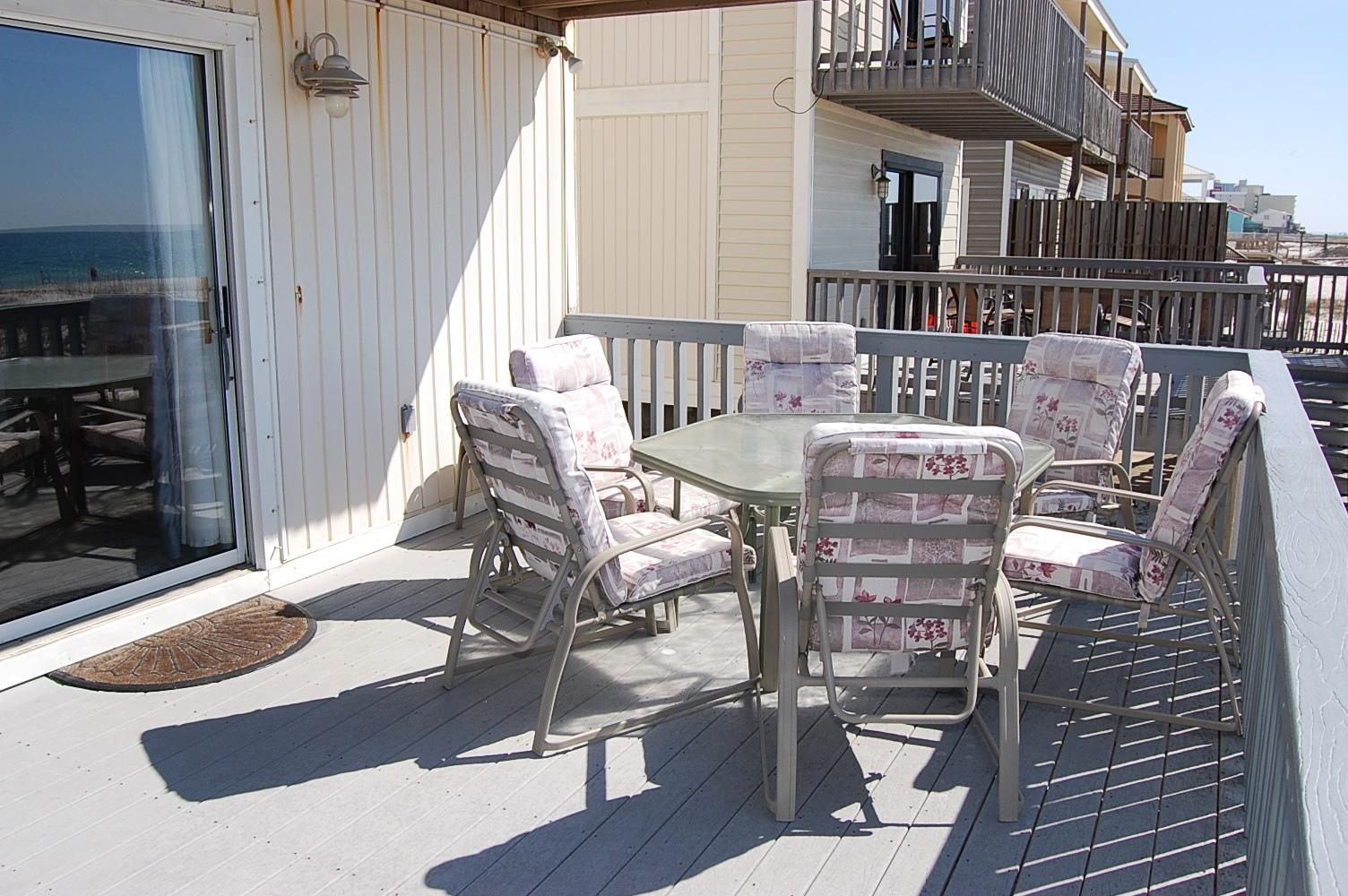 Awbrey House House/Cottage rental in Gulf Shores House Rentals in Gulf Shores Alabama - #35