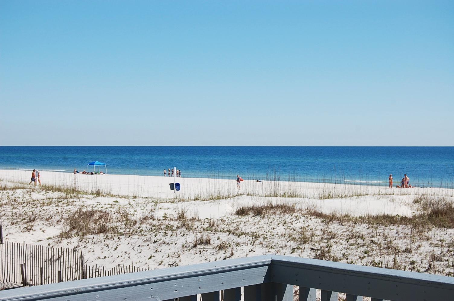 Awbrey House House/Cottage rental in Gulf Shores House Rentals in Gulf Shores Alabama - #36