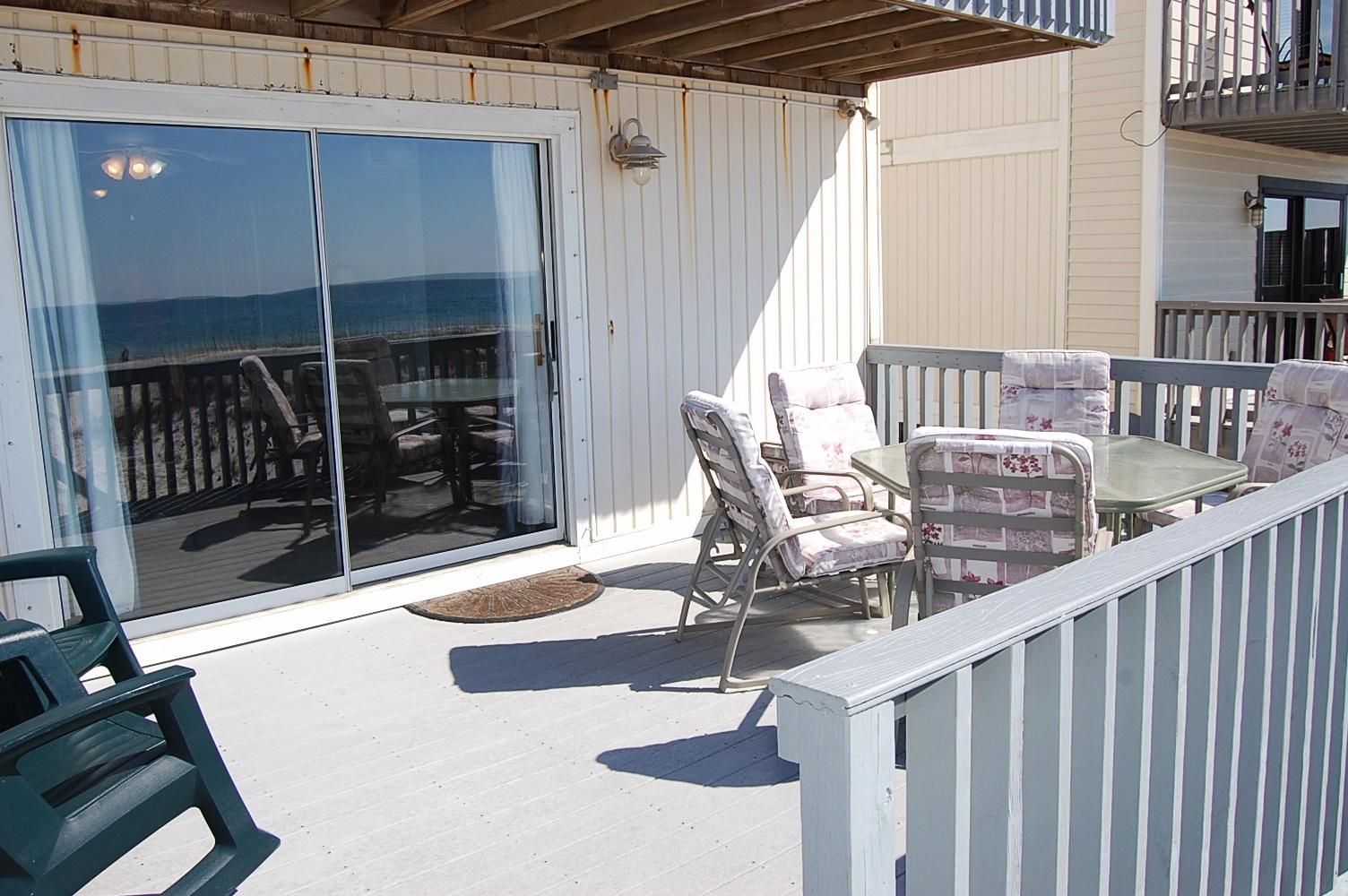 Awbrey House House/Cottage rental in Gulf Shores House Rentals in Gulf Shores Alabama - #38