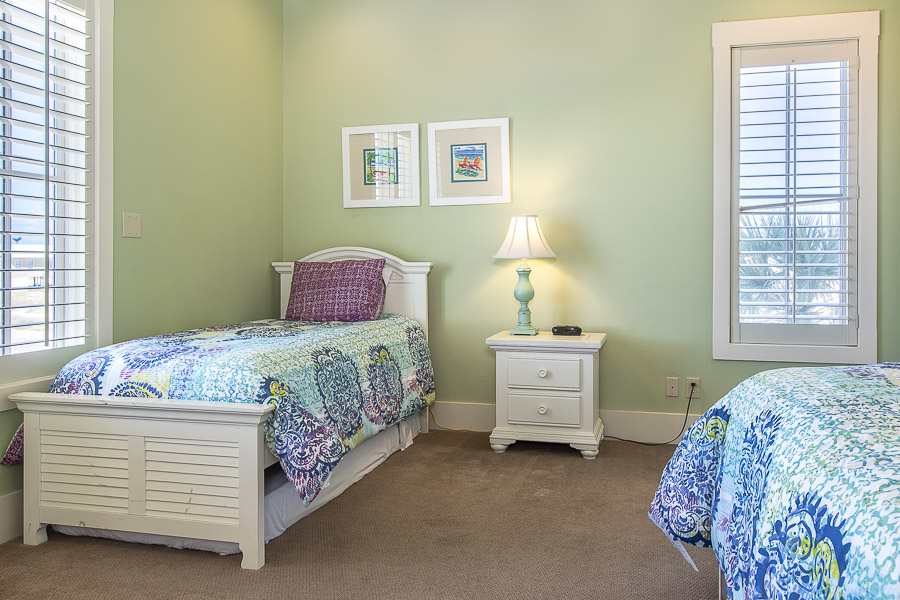 Barefoot Bungalow II House / Cottage rental in Gulf Shores House Rentals in Gulf Shores Alabama - #19