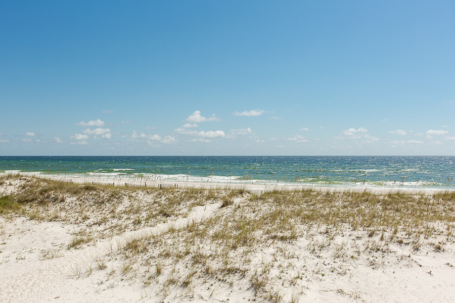 Barefoot Bungalow II House / Cottage rental in Gulf Shores House Rentals in Gulf Shores Alabama - #47