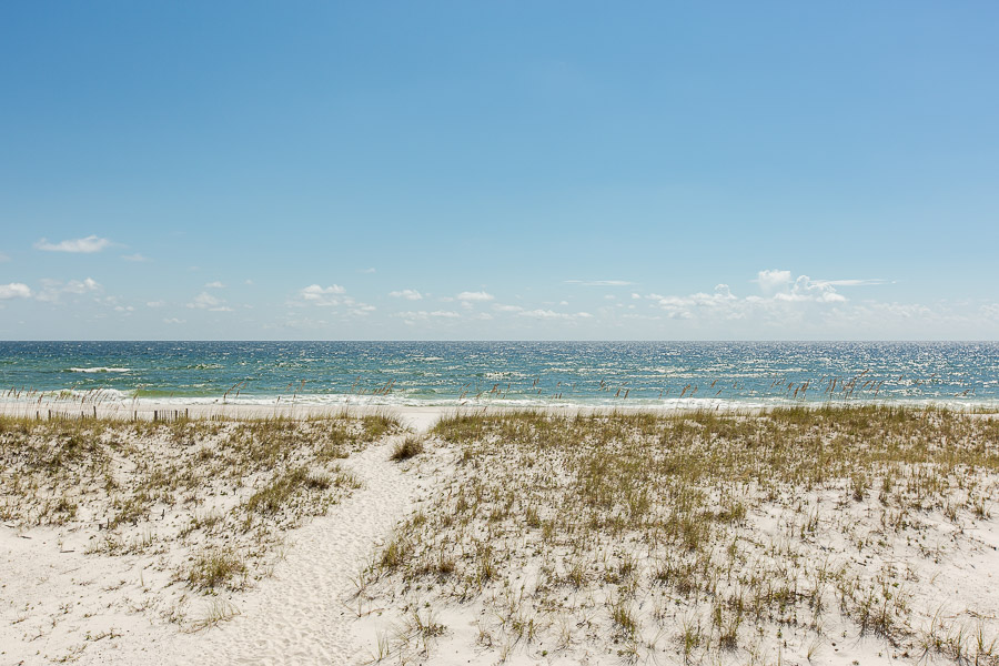 Barefoot Bungalow II House / Cottage rental in Gulf Shores House Rentals in Gulf Shores Alabama - #48