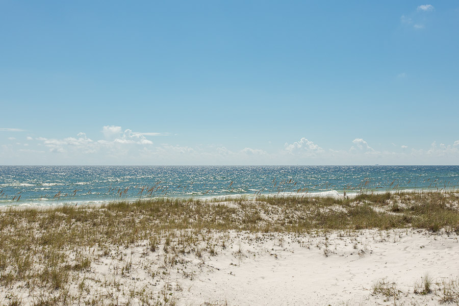 Barefoot Bungalow II House / Cottage rental in Gulf Shores House Rentals in Gulf Shores Alabama - #49