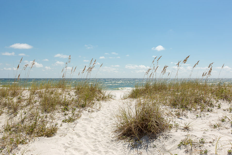 Barefoot Bungalow II House / Cottage rental in Gulf Shores House Rentals in Gulf Shores Alabama - #52