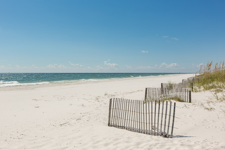 Barefoot Bungalow II House / Cottage rental in Gulf Shores House Rentals in Gulf Shores Alabama - #54