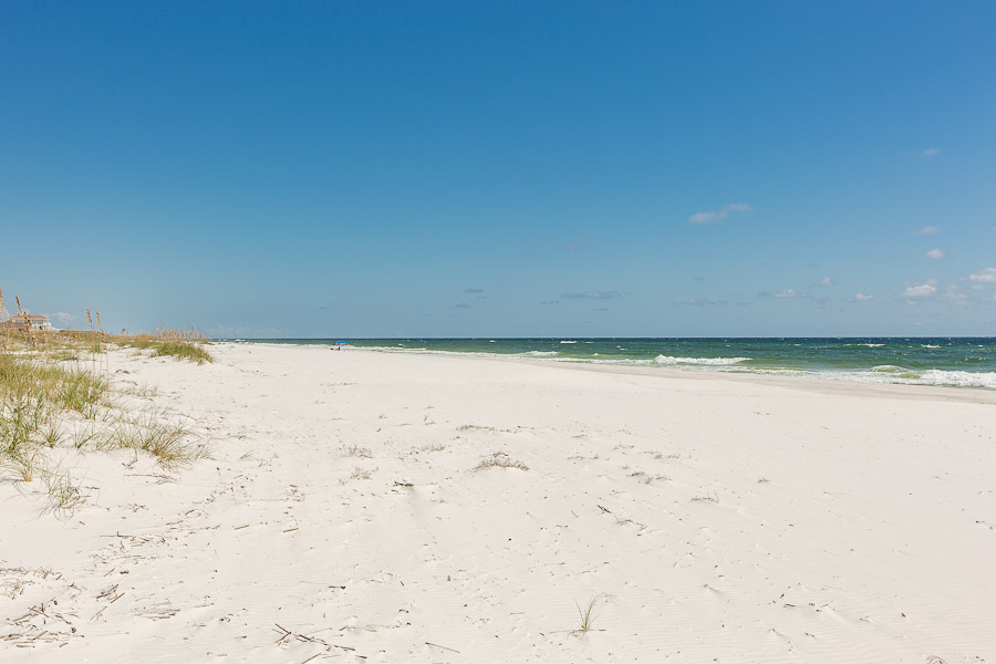 Barefoot Bungalow II House / Cottage rental in Gulf Shores House Rentals in Gulf Shores Alabama - #55