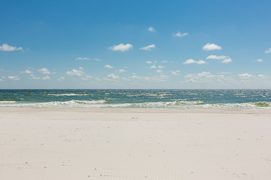 Barefoot Bungalow II House / Cottage rental in Gulf Shores House Rentals in Gulf Shores Alabama - #56