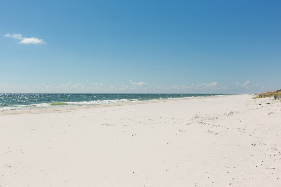 Barefoot Bungalow II House / Cottage rental in Gulf Shores House Rentals in Gulf Shores Alabama - #57