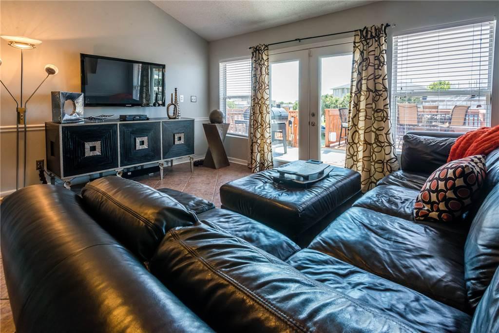 Bay Beach Bella House/Cottage rental in Destin Beach House Rentals in Destin Florida - #2