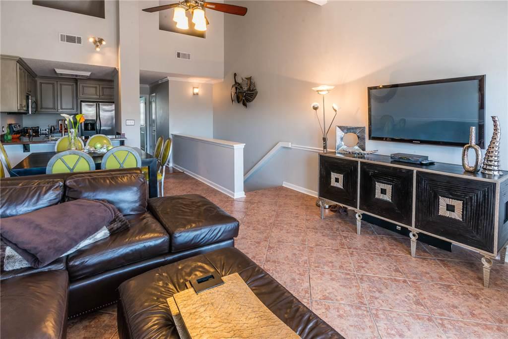 Bay Beach Bella House/Cottage rental in Destin Beach House Rentals in Destin Florida - #3