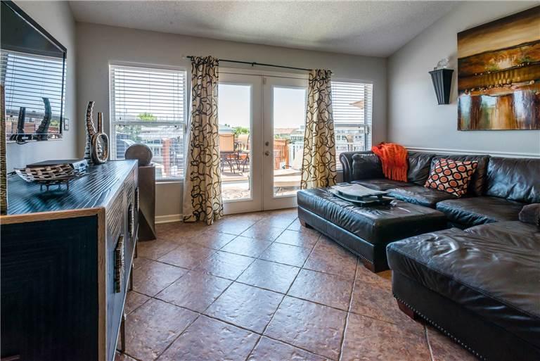 Bay Beach Bella House/Cottage rental in Destin Beach House Rentals in Destin Florida - #4