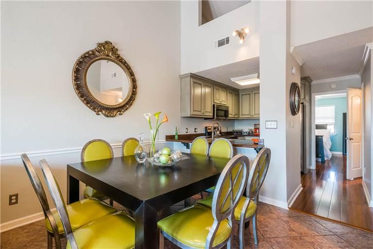 Bay Beach Bella House/Cottage rental in Destin Beach House Rentals in Destin Florida - #5