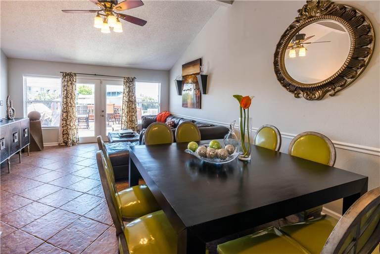 Bay Beach Bella House/Cottage rental in Destin Beach House Rentals in Destin Florida - #6