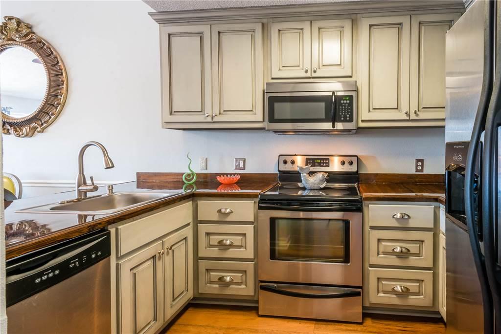 Bay Beach Bella House/Cottage rental in Destin Beach House Rentals in Destin Florida - #7