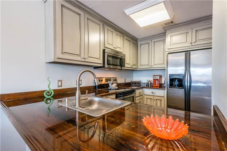 Bay Beach Bella House/Cottage rental in Destin Beach House Rentals in Destin Florida - #8