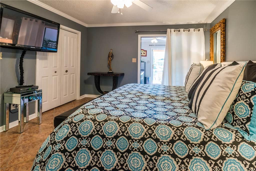 Bay Beach Bella House/Cottage rental in Destin Beach House Rentals in Destin Florida - #10