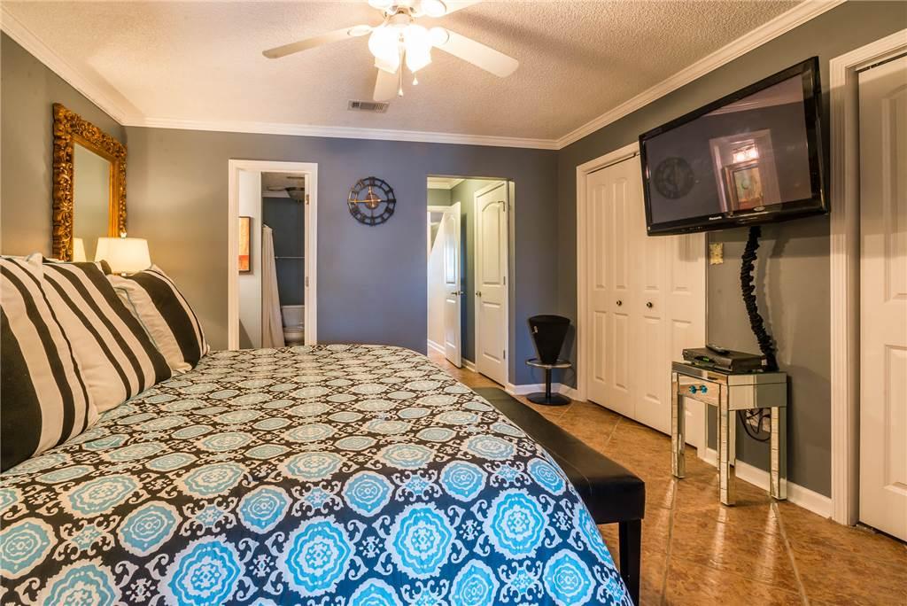 Bay Beach Bella House/Cottage rental in Destin Beach House Rentals in Destin Florida - #11
