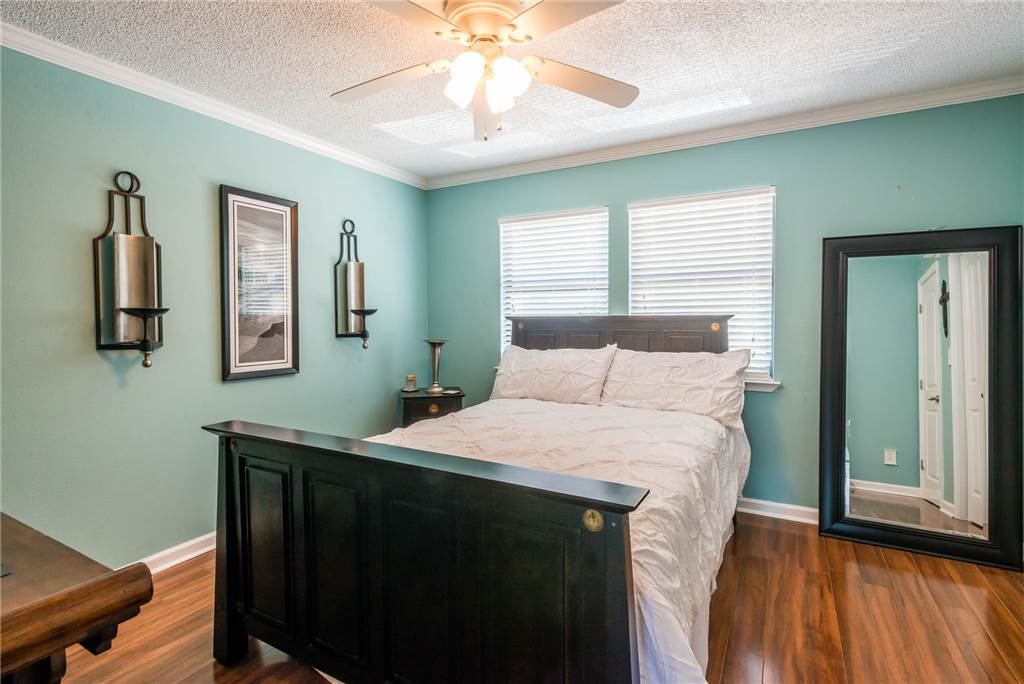 Bay Beach Bella House/Cottage rental in Destin Beach House Rentals in Destin Florida - #12
