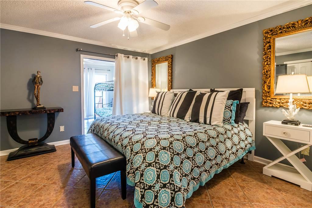 Bay Beach Bella House/Cottage rental in Destin Beach House Rentals in Destin Florida - #13