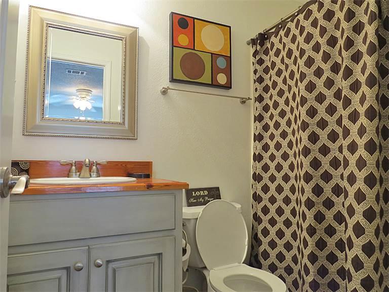 Bay Beach Bella House/Cottage rental in Destin Beach House Rentals in Destin Florida - #14
