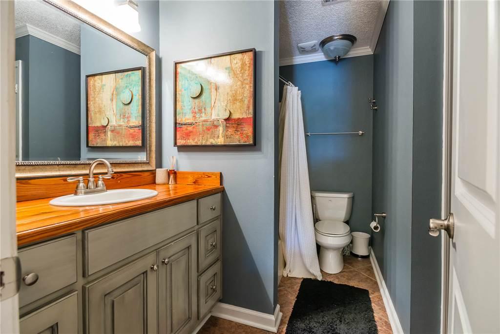 Bay Beach Bella House/Cottage rental in Destin Beach House Rentals in Destin Florida - #15