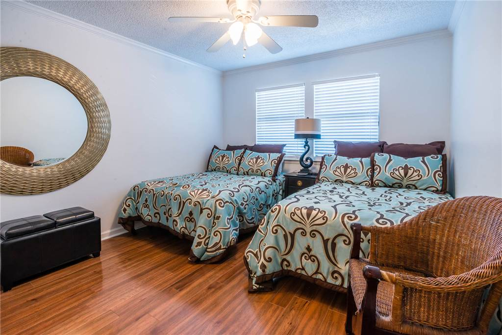 Bay Beach Bella House/Cottage rental in Destin Beach House Rentals in Destin Florida - #16