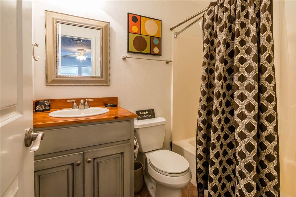 Bay Beach Bella House/Cottage rental in Destin Beach House Rentals in Destin Florida - #17