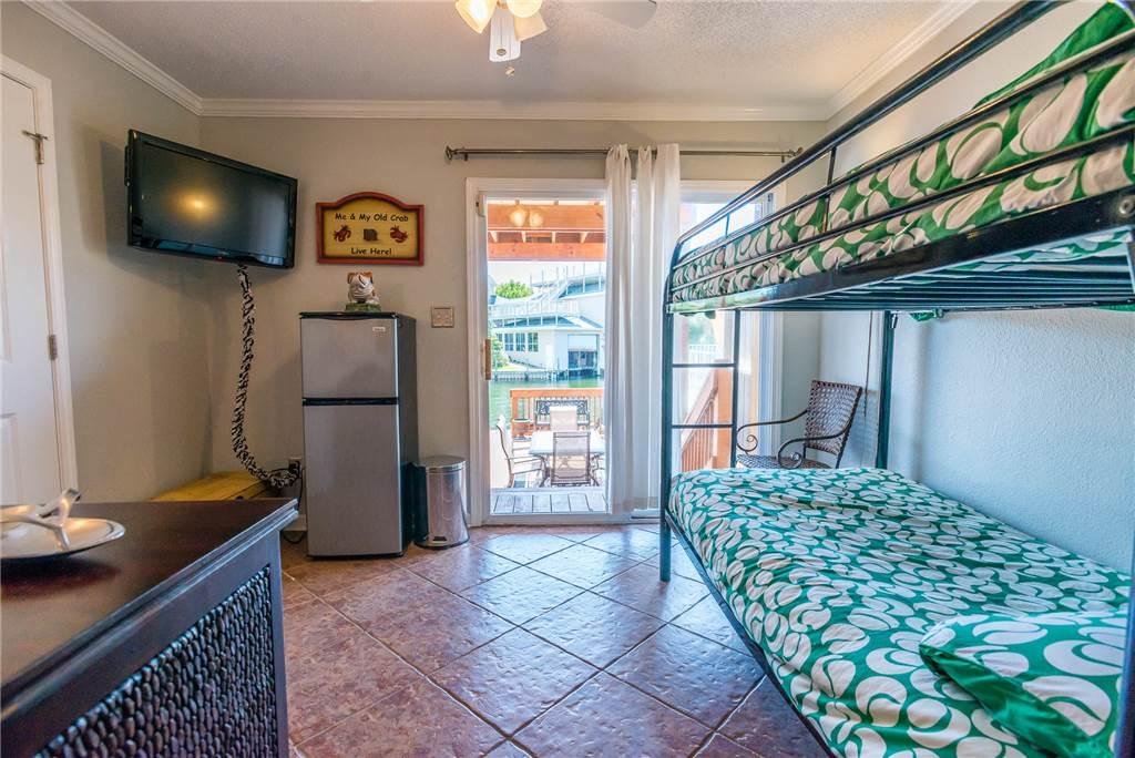 Bay Beach Bella House/Cottage rental in Destin Beach House Rentals in Destin Florida - #18