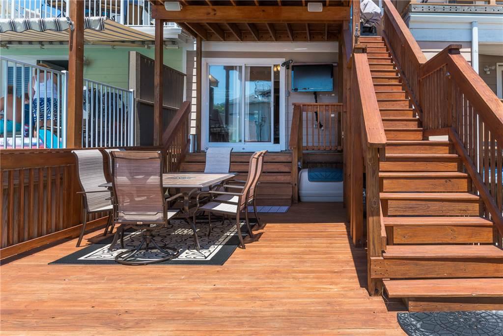 Bay Beach Bella House/Cottage rental in Destin Beach House Rentals in Destin Florida - #20