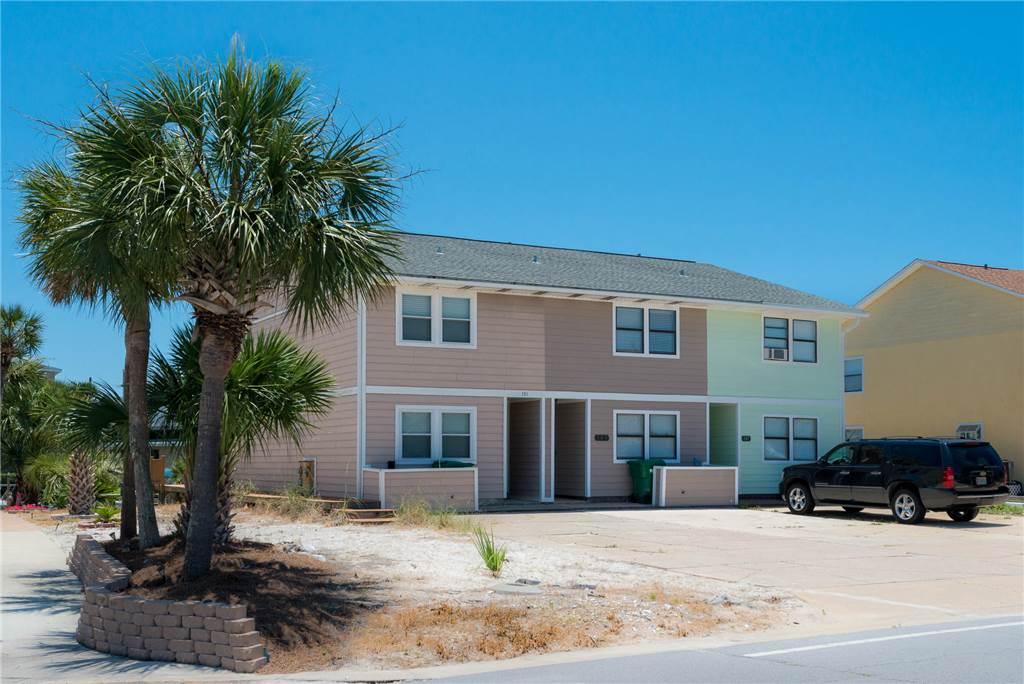 Bay Beach Bella House/Cottage rental in Destin Beach House Rentals in Destin Florida - #24
