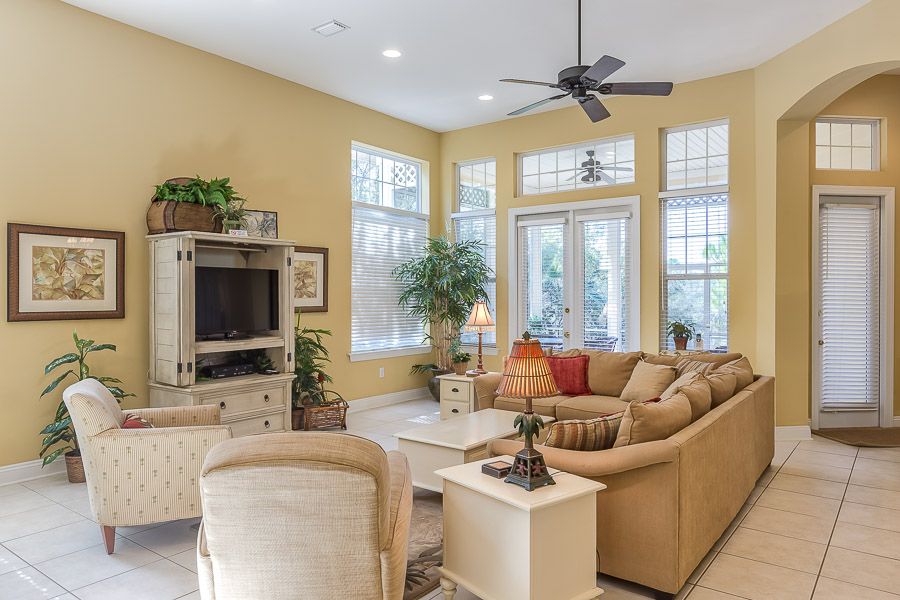 Beach Ball House/Cottage rental in Gulf Shores House Rentals in Gulf Shores Alabama - #3